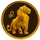 Совместимость для льва