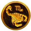 Гороскоп совместимости для Скорпиона