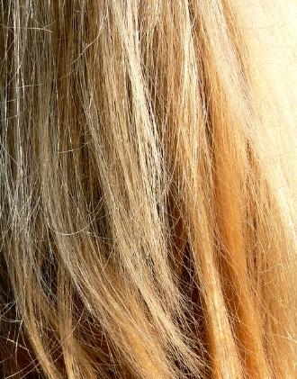 Способ для роста волос в домашних условиях 26