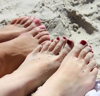 фото пляжа краснодарского края