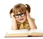Как приучить ребёнка читать